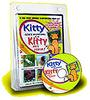 Kitty Goes Hunting DVD