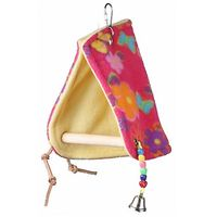 Peekaboo Perch Tent