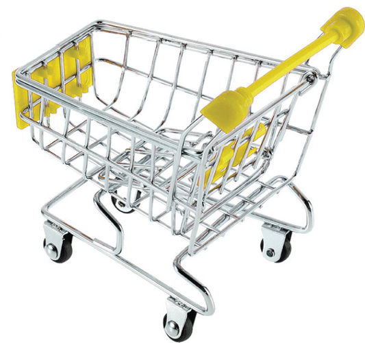 Pet Shop Online - Pet Supplies & Accessories from Oz Pet Shop