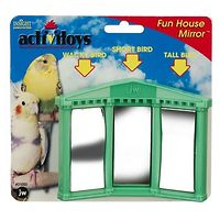Insight Activitoys - Fun House Mirror