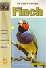 Finch - The Guide to Owning