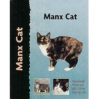 Manx Cat - Pet Love