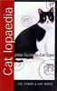 Catlopaedia - A Complete Guide to Cat Care