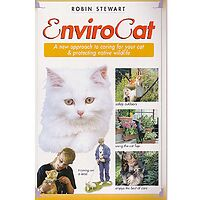 EnviroCat - A New Approach