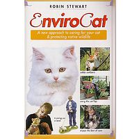 EnviroCat - A new approach to caring for your cat