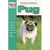 Pug - Guide to Owning