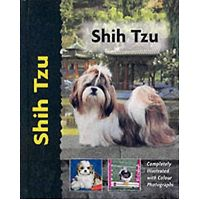 Shih Tzu - Pet Love