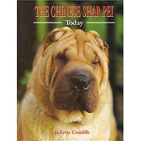 Shar Pei - The Chinese Shar-Pei Today