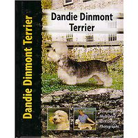 Dandie Dinmont Terrier - Pet Love