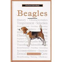 Beagles - A New Owners Guide