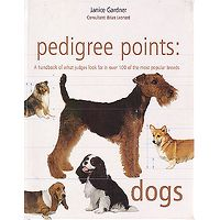 Pedigree Points