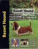 Basset Hound - Pet Love