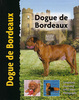 Dogue de Bordeaux - Pet Love