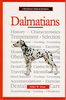 Dalmatian - A New Owners Guide