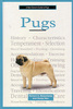 Pug - A New Owners Guide