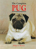 Pug The Complete Book of Breed