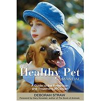 The Healthy Pet Manual