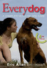 Everydog A Complete Book of Dog Care