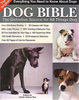 Dog Bible - Everything You Need to Know About Dogs