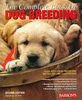 Complete Book of Dog Breeding 2nd Edition