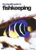 The Aqualife Guide To Fishkeeping DVD