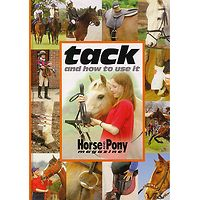 Tack and How to Use It