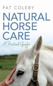Pat Coleby Natural Pet Care
