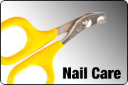 nail clippers for cats and kittens