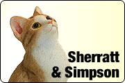 Sherratt and Simpson gifts and collectibles