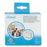 Drinkwell 360 Pet Fountain Filters