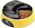 Automatic Pet Feeder PF-05