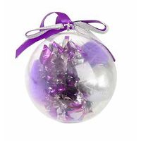 Bliss Christmas Ornament for Cats