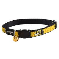 Rogz Fancy Cat Collars