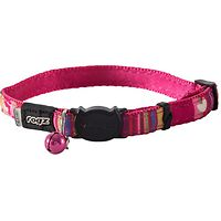 Rogz Neo Cat Collars