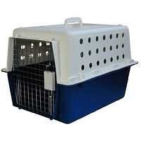 Airline Approved Transport Crate PP40