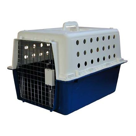 Pp30 Airline Approved Dog Carrier Crate Dog Crates And