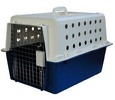 Airline Approved Pet Transport Crate PP20