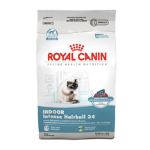 Royal Canin Feline Indoor Premium Cat Food Kg