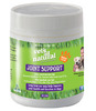 Joint Support Powder 3kgs