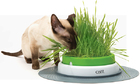 Catit 2.0 Senses Grass Planter + Seeds