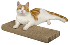 T & T Pablo Photo Booth Refill Scratching Board Large