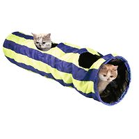 Karlie Feline Cruiser Cat Tunnel