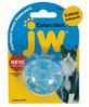 Cataction Lattice Ball
