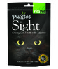 Purritos Sight Taurine Cat Treats