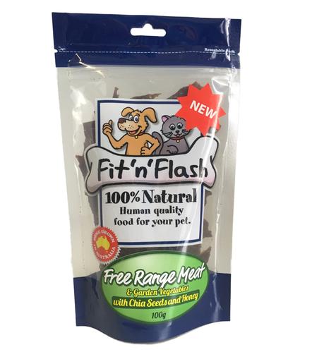 Fat Free Dog Treats Pancreatitis