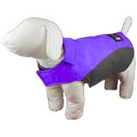 MyPet Dog Coat
