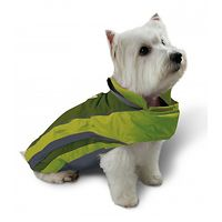 AFP All Season Dog Jacket