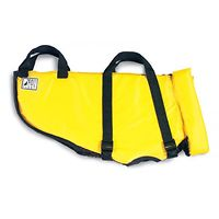 Fido Dog Float Vests