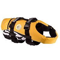 EzyDog Sea Dog Floatation Vest