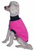 Dog Polar Fleece Skivvy